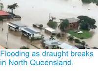 https://sciencythoughts.blogspot.com/2018/03/flooding-as-draught-breaks-in-north.html
