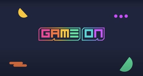 Amazon GameOn .. A social network for gamers