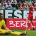 Podcast Chucrute FC: tudo sobre a segunda rodada da Bundesliga 2017/2018