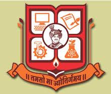 Bhavnagar University Results 2017, MKBU Exam Result 2017, Jobriya Results