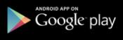 Gangstar New Orleans v1.2.0d Mod Apk for Android