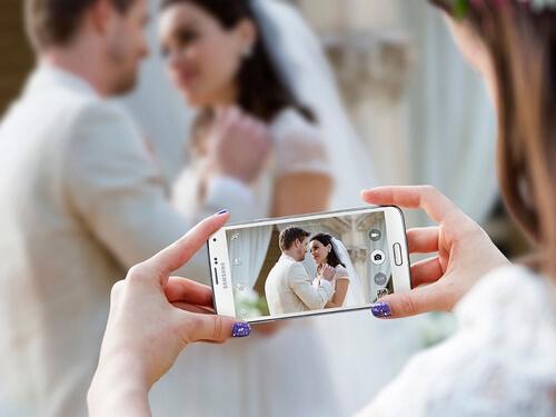 Πάρε σωστές φωτογραφίες με το τηλέφωνό σου. Έξυπνα και απλά Tips