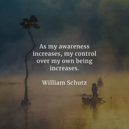 Self awareness quotes that'll make your actions in check