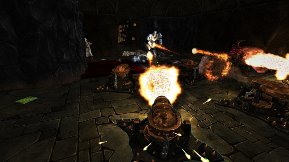 war-for-the-overworld-my-pet-dungeon-pc-screenshot-www.ovagames.com-3