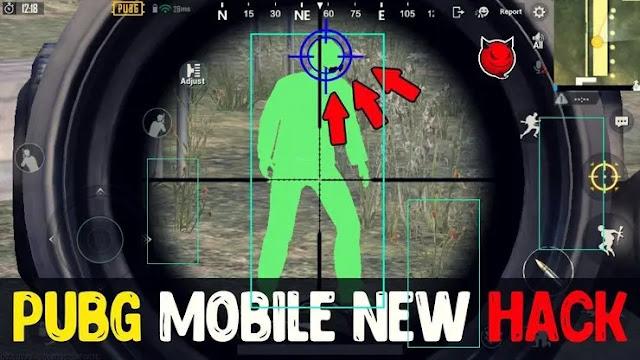 طريقة فك الحظر عن حساب ببجي موبايل واسباب حظر الحساب PUBG Mobile