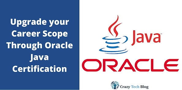 Upgrad-your-Career-Scope-Through-Oracle-Java-Certification