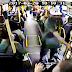 [VÍDEO]Assalto a ônibus 20/03/2017