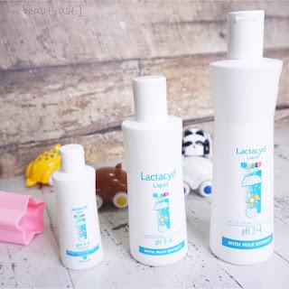 packaging-sabun-mandi-khusus-bayi-lactacyd-baby.jpg
