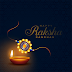 Happy Raksha Bandhan - 22 August 2021 | History, Download Images, Pics, Greetings