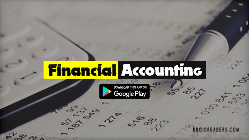 Learning-Financial-Accounting-Premium-Android-App-APK-Free-and-Offline
