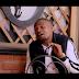 Video   Bonny Mwaitege - Tuko Sawa (Official Video)   Download Mp4
