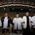 PKS Tegaskan Siap Sepenuhnya Berkompetisi di 2019