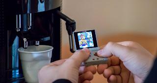 FunKey S | Play anywhere, anytime | Die kleine Opensource Handheld Konsole im Kickstarter