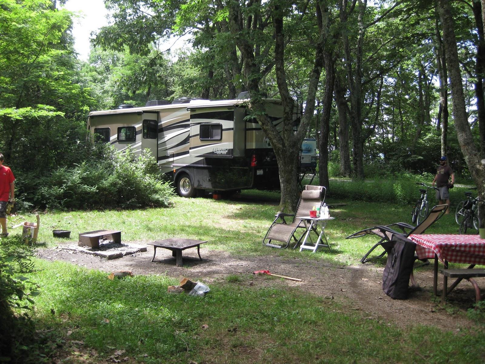 splash mountain campground - 1200×630