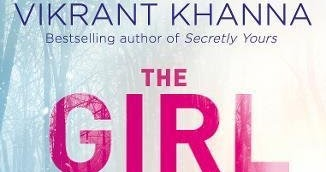 the girl who knew too much vikrant khanna pdf