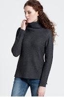 pulover-cu-guler-pe-gat-2