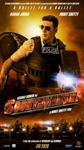Bollywood movie Sooryavanshi Box Office Collection wiki, Koimoi, Wikipedia, Sooryavanshi Film cost, profits & Box office verdict Hit or Flop, latest update Budget, income, Profit, loss on MT WIKI, Bollywood Hungama, box office india