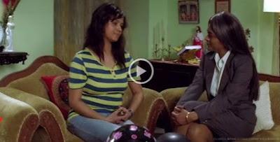 লাইফ ইন পার্ক স্ট্রিট ফুল মুভি   Life in Park Street (2012) Bengali Full HD Movie Download or Watch