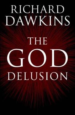 The God Delusion pdf free download