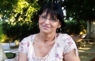 zorica-baburski