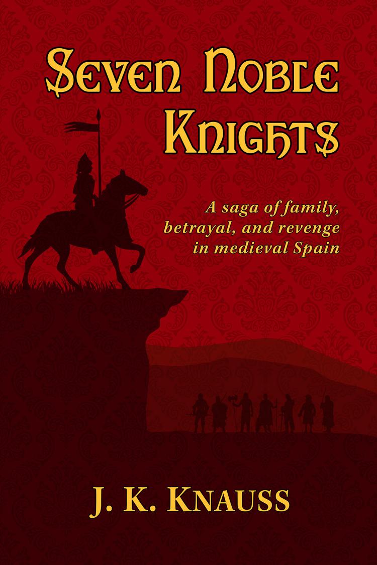 Jessica Knauss, Famous Author: Great Reading: Publications