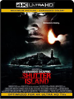 La Isla Siniestra (2010)4K 2160p UHD [HDR] Latino [GoogleDrive]