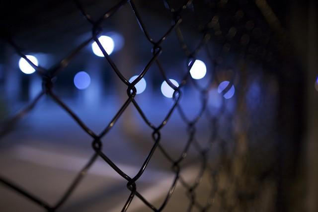 Osorno: Formalizado por violación de niña de 12 años