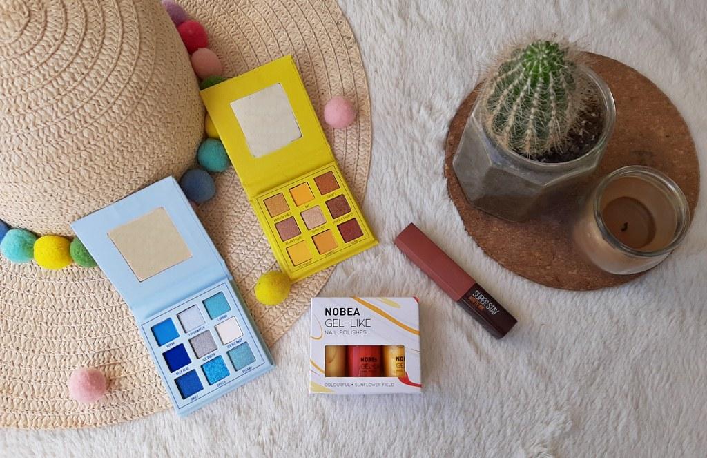 proljetni-makeup-notino_hr