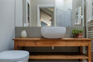 fibercement-banyo