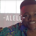 VIDEO :  Mbosso (Maromboso) - Alele (Official Music Video) | DOWNLOAD Mp4 SONG
