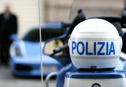 convenzioni sconti polizia di stato