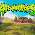 Atomicrops Early Access   Cheat Engine Table v1.0