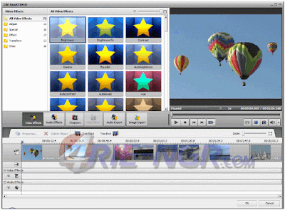 AVS Video Converter 9.3.1.588 Full Version