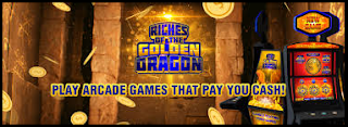 Golden Mobile Phone Casino slot Online Terbaik