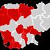 Map: Coronavirus (COVID-19) Cases in Cambodia
