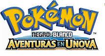 Pokémon - Temporada 16 -  Español Latino [Ver Online] [Descargar]