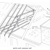 The Common Rafter and Purlin Roof