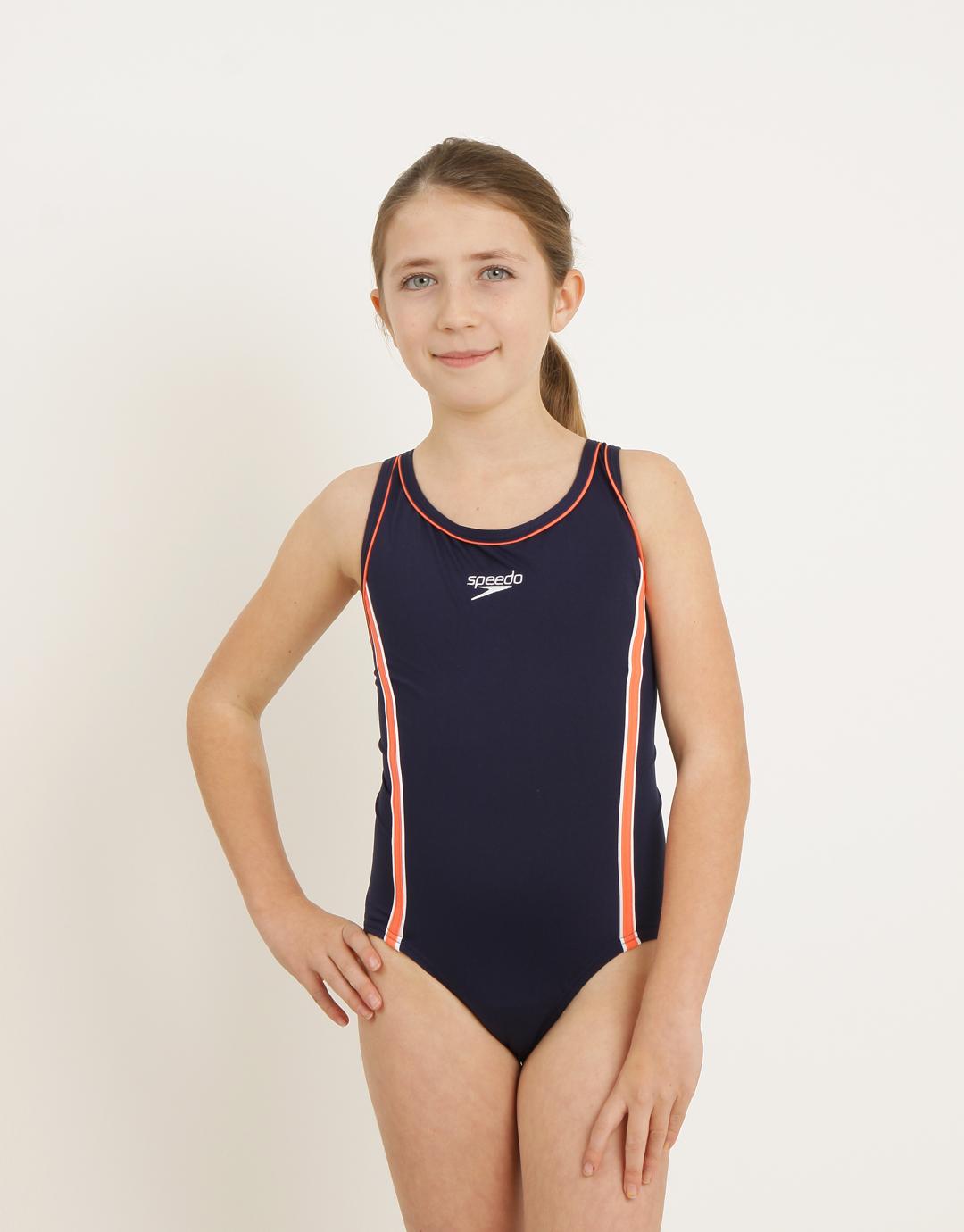 teens sexy swim suits