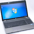 Descargar HP Probook 4530S Wifi Driver para Windows 8.1