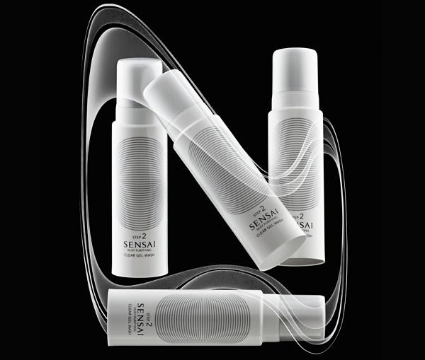 silky-purifying-clear-gel-wash-2
