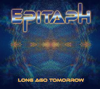 """Το βίντεο των Epitaph για το """"Windy City"""" από το album """"Long Ago Tomorrow"""""""