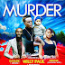 Download:Willy Paul - (Murder/Murd3r) (Official video/Audio)