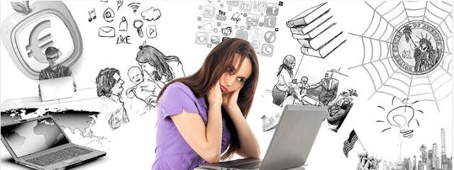 Watching the Internet Addiction