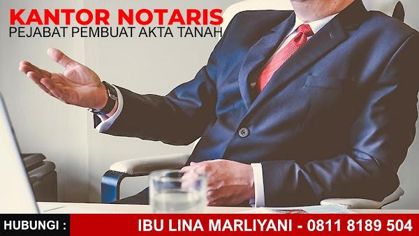 Cara-Membuat-Akta-Notaris-PPAT-Di-Kota-Tangerang