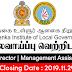 Sri Lanka Institute of Local Governance