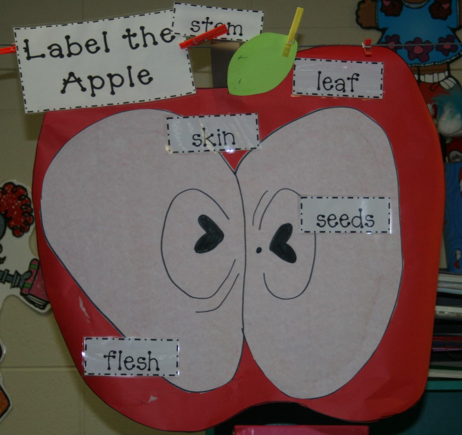 Mrs Mayas Kindergarten October