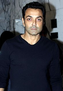 Bobby Deol Biography, Profile, Biodata, Family, wife, Son, Daughter, Father, Mother, Children, Photos