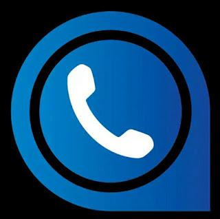 تطبيق  VirtualSIM للحصول على رقم هاتف امريكي او دولي خاص بك جديد 2020