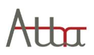 Attra Infotech Recruitment 2017