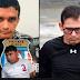 """FDN e CV unidos na prisão: Zé Roberto e João Branco e """"Mano G"""",continuarão no presídio Federal"""